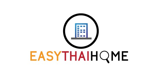Easythaihome Real Estate Agency